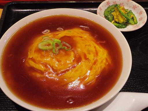 https://tabelog.ssl.k-img.com/restaurant/images/Rvw/55939/55939915.jpg