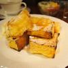カフェ コロラド  - 料理写真: