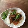 サイゴン2 - 料理写真: