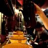 カフェトキオナ - ドリンク写真:こだわりのブレンド珈琲を4種ご用意。気分にあわせてどうぞ