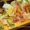 常寿司 - 料理写真: