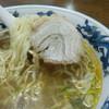 香華園 - 料理写真: