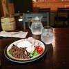 コーローカフェ - 料理写真: