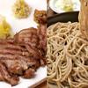 小石川 - 料理写真: