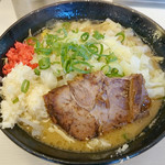 55995679 - 豪麺(並)