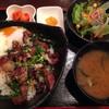 焼肉のじま - 料理写真: