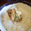 国八食堂 - 料理写真: