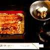 元祖 うな鐡 - 料理写真: