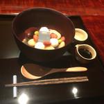 56014873 - 福蜜豆