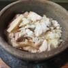 月村 - 料理写真: