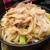 傾奇御麺 - 料理写真: