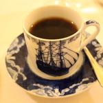 56027759 - コーヒー