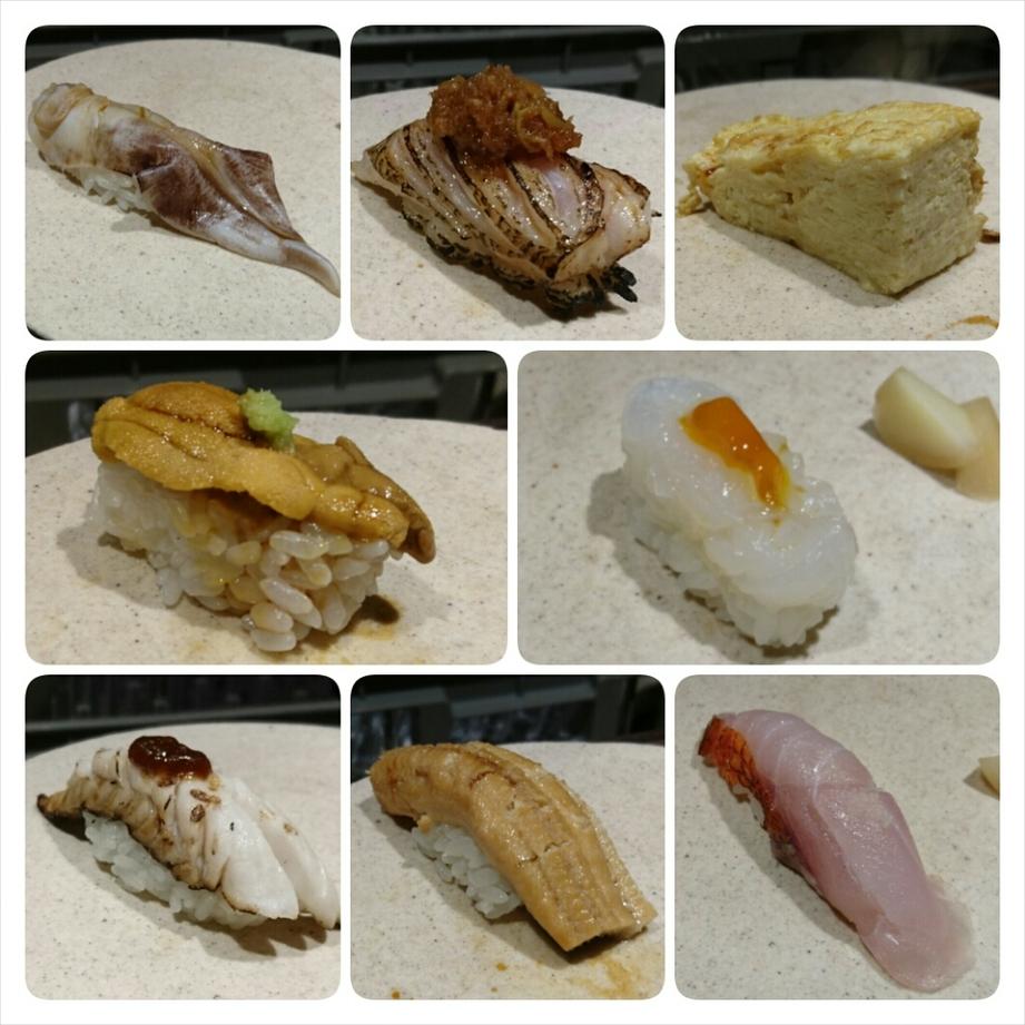 魚喰い切り壮士