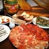スペインバル プリメロ - 料理写真: