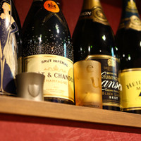 世界のワインをリーズナブルに!