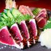 炭火焼 みや澤 - 料理写真: