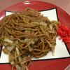 マサムラ - 料理写真: