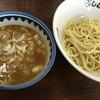 しらはる - 料理写真:鴨つけ麺 700円
