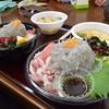 海鮮館 - 料理写真: