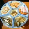 居酒屋 しぶちゃん - 料理写真: