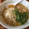 千熊ラーメン - 料理写真:味噌ラーメン=630円 ※ランチタイム=600円