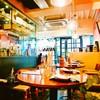 ビオ カフェ - メイン写真: