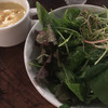 洋食とワインのお店 土筆苑 - 料理写真: