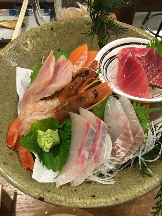 白木屋 花小金井北口駅前店