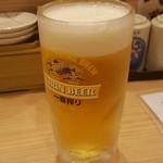 56078253 - 乾杯♪