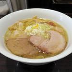 Tsurumen 大阪城北詰店