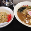 猪のしし - 料理写真: