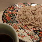蕎麦とわいん 関 - 料理写真:
