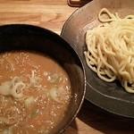 56108104 - 味噌つけ麺 ♡*。