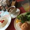 エスプリレストラン - 料理写真: