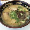 みっちゃんラーメン - 料理写真:ラーメン=500円