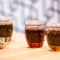 MASA'S KITCHEN - 中国茶イメージ。プレゼント用に販売もしています。