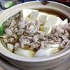 坊っちゃん亭 - 料理写真: