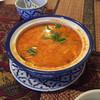 ライ・タイ - 料理写真:トムヤムクン  900円