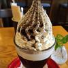 フキラウカフェ - 料理写真: