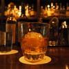 Kiln - ドリンク写真:シェリー酒を使ったカクテル
