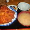 大村うどんそば店 - 料理写真: