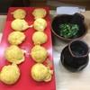 明石焼 司 - 料理写真: