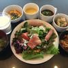 ホテルトラスティ神戸旧居留地 - 料理写真: