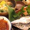 泉や - 料理写真:初秋のご宴会予約受付中!