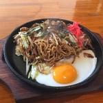 びーんず - 料理写真: