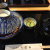 うなみ - 料理写真:
