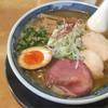 小太喜屋 - 料理写真:2016/09/17 塩 700円