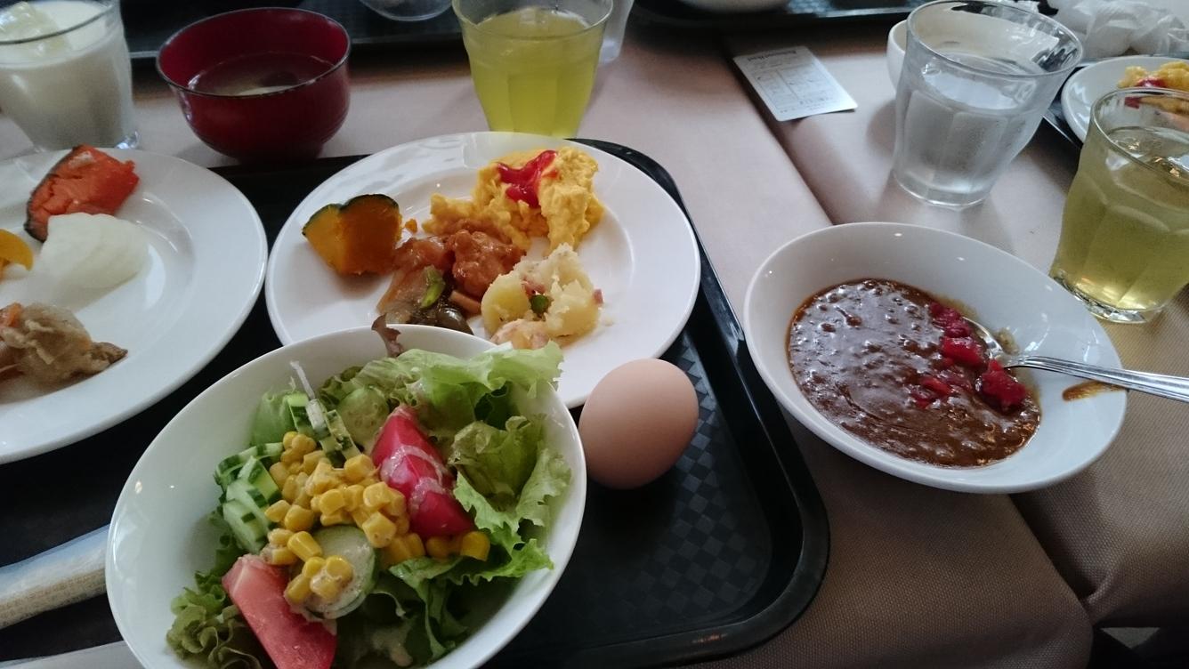 リッチモンドホテル 成田