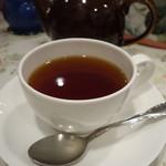 オフィシナ・デル・カフェ - ☆香りが素敵です(*^。^*)☆