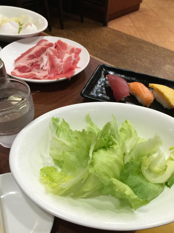 MKレストラン 太宰府向佐野店